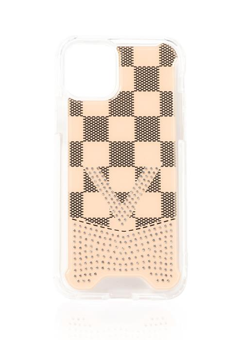 ART TERA Iphone 11 Pro Case