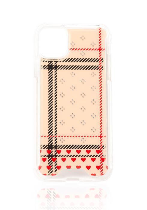 Art Tera Iphone 11 Pro Max Case