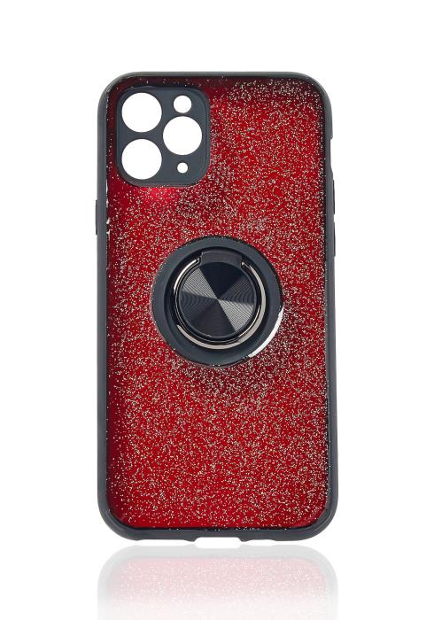 Trine Sparkle Iphone 11 Pro Case