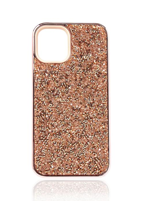 3D Crystal Iphone 11 Pro Max Case