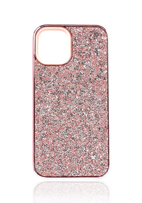 3D Crystal Iphone 11 Pro Case