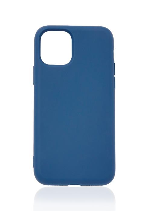 Liquid TPU Iphone 11 Pro Case