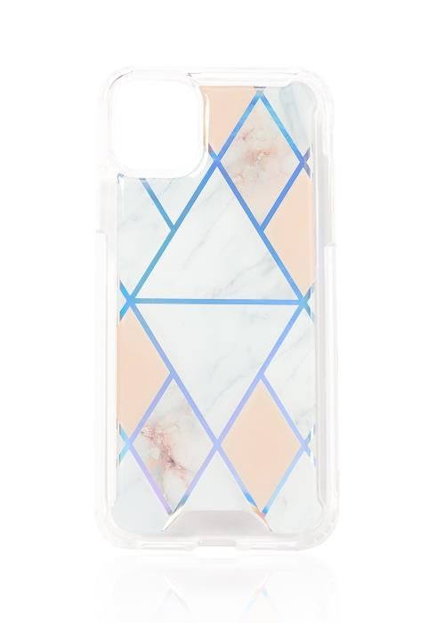 Marble Tera Iphone 11 Pro Max Case