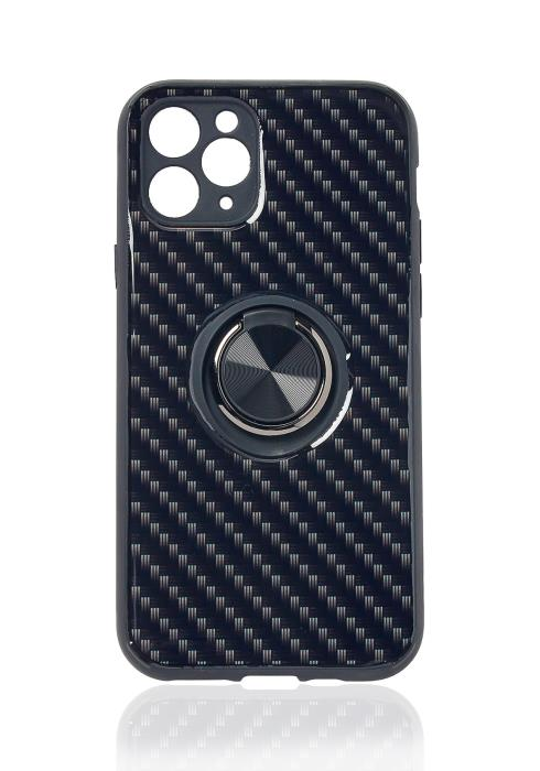 Trine Toff Iphone 11 Pro Case