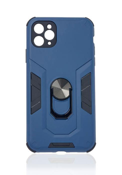 Trine Army Iphone 11 Pro Max Case