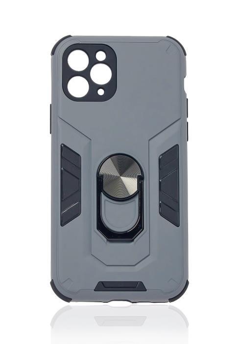 Trine Army Iphone 11 Pro Case
