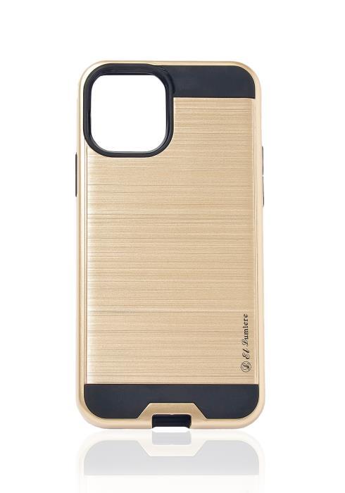 Shield Line Iphone 11 Pro Case