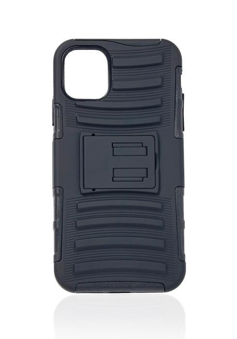 Multi Belt Lock Iphone 11 Pro Case