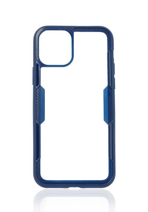 Phantom Clear Iphone 11 Pro Case