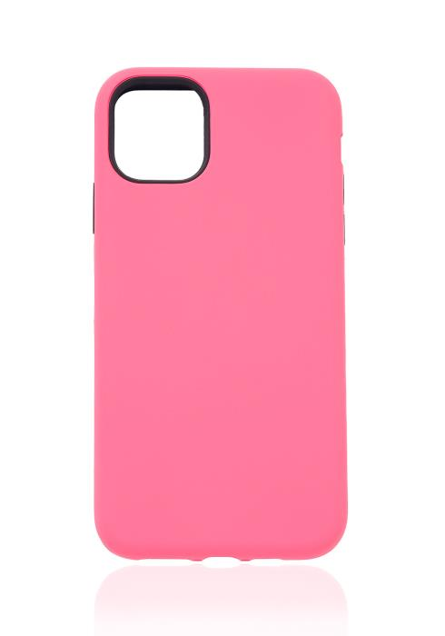 Trine Shield Neon Iphone 11 Pro Max Case