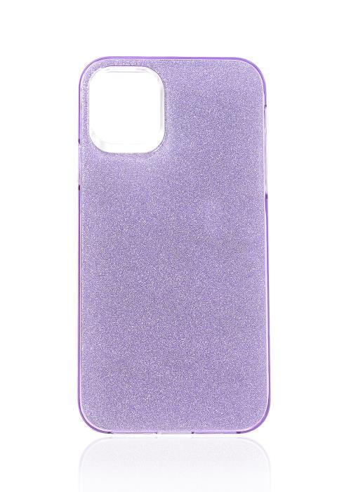 Duo Starlight Iphone 11 Pro Max Case