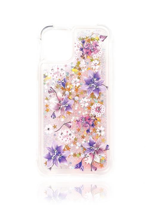 ARTSKETCH FLPU Iphone 11 Pro Case
