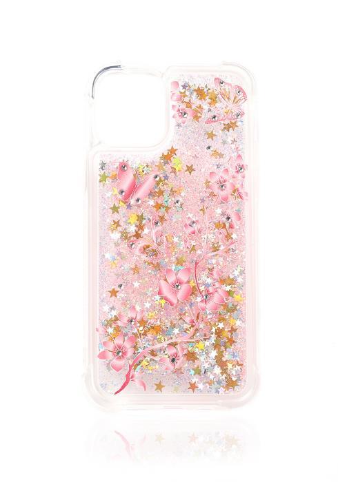 ARTSKETCH BFYFL Iphone 11 Pro Case