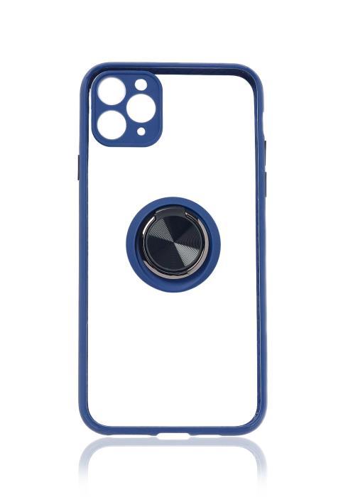 Crystal Megnet Iphone 11 Pro Max Case