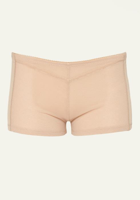 Instant Butt Lifter Boy Short Shape Wear