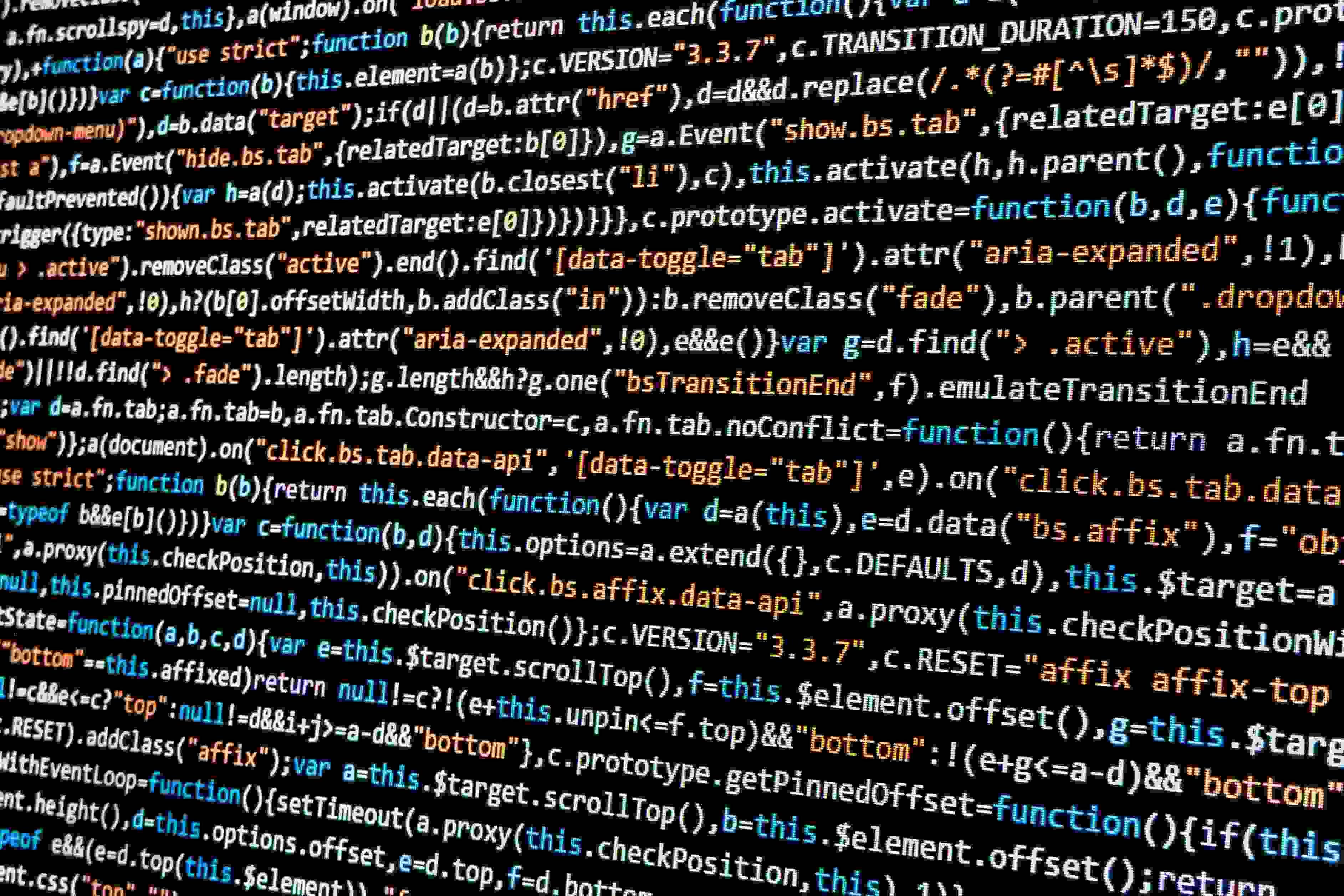 3 preventable web app deployment failures