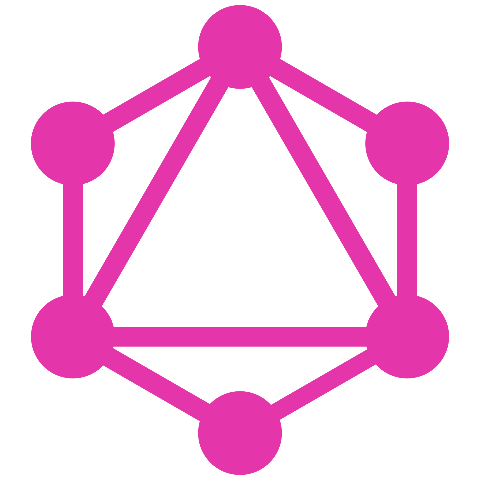 New feature: Editor support for testing GraphQL APIs
