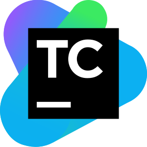 Automated API testing with TeamCity