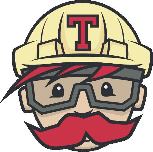TravisCI Logo