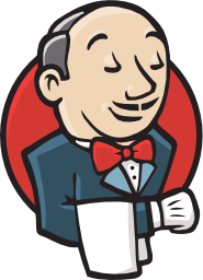 Automated API testing with Jenkins
