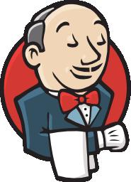 Automated API testing with Jenkins