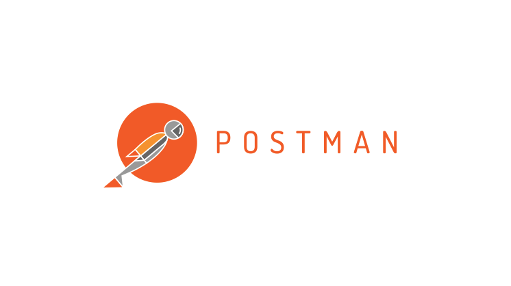 API integration testing from CI using Postman Collections and