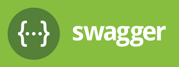 Using Swagger / OpenAPI to continuously test your API from a CI pipeline