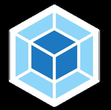 NPM Package: move-file-loader for Webpack