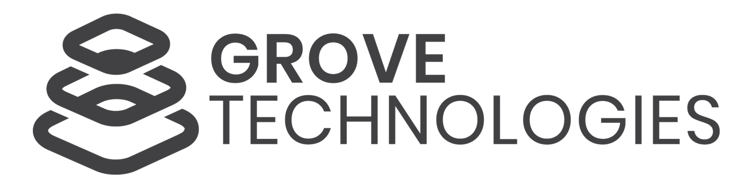 Grove Technologies uses Assertible validate their JSON API responses