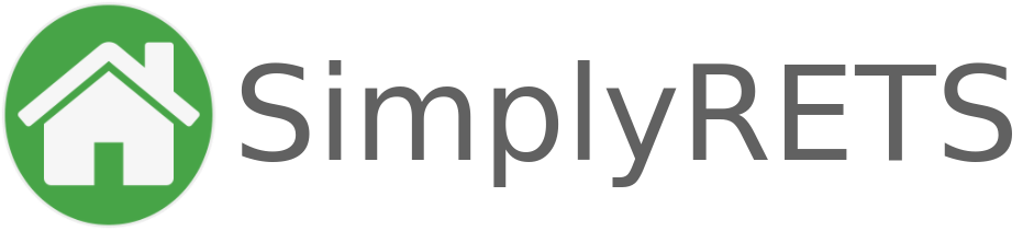SimplyRETS uses Assertible test test and monitor their public API