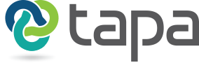 Tapa.cc uses Assertible to get notified of API downtime