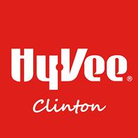 Hy-vee Clinton