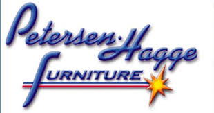 Petersen Hagge Furniture