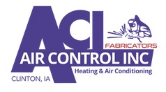 Air Control Inc.