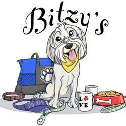 Bitzy's