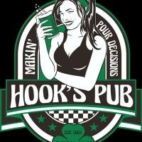 Hooks Pub