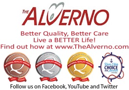 The Alverno
