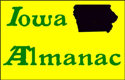 IAAlmanac