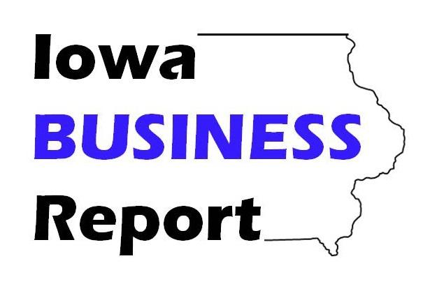 Iowa Business Report