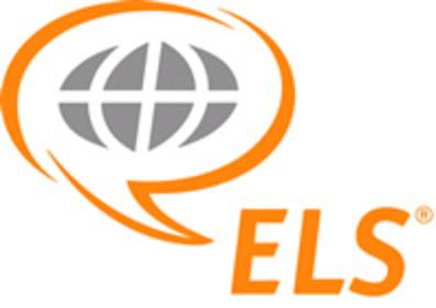 ELS Image