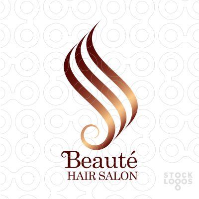 American College Of Hair Design Inc