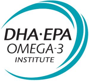 omega institute in pennsauken nj