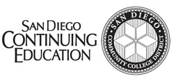 Adult education san diego topic
