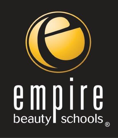 Empire Beauty School-Providence | Overview | Plexuss com