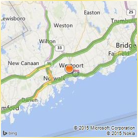 5083_connecticut-center-for-massage-therapy-westport.png