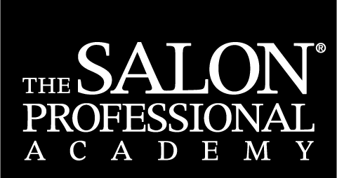 The salon professional academy gainesville