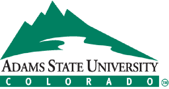 """Image result for adams state university"""""""