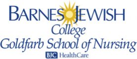 Barnesjewish College Goldfarb School Of Nursing. Mfa Creative Writing Online What Is An Emr. Credit Card Applications For People With No Credit. Medicare Part D Supplemental Plans. Shield Security Systems Yuvraj Hotel Vadodara. Reverse Mortgage Maryland Berke Dental Center. Internet Service Providers Overland Park Ks. Ccbg Com Online Banking Orange County Storage. Start A Free Online Store Event Log Windows 7