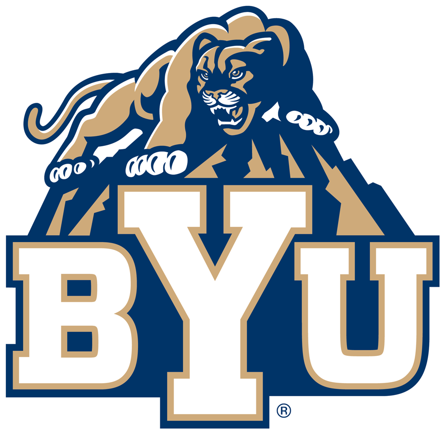 Brigham Young University Provo Main Campus