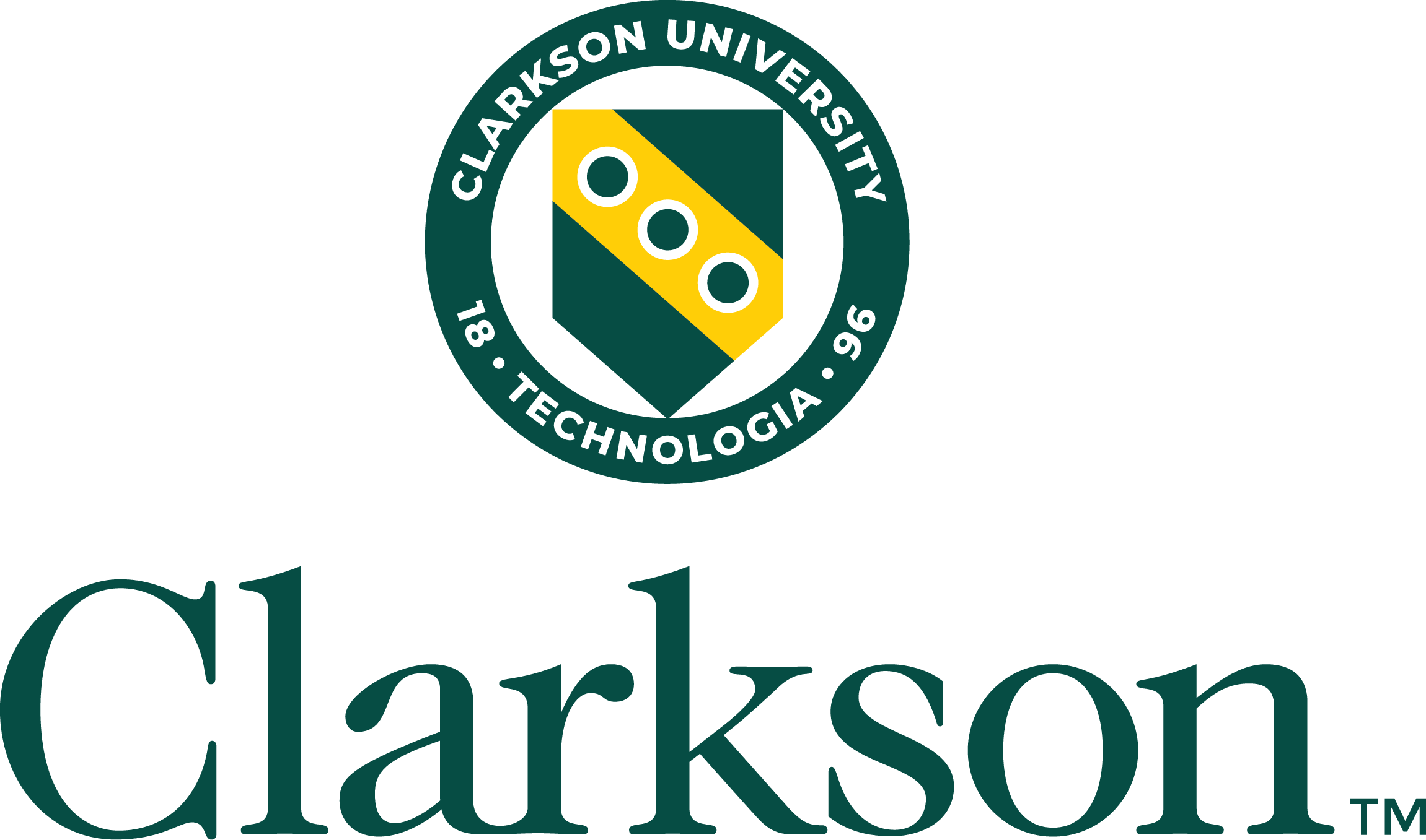 Clarkson University  Overview  Plexussm. Acessory Banners. Mega Man Decals. Now Next Signs. Star Wars Coffee Signs Of Stroke. Boys Name Stickers. School Lettering. Bible Signs Of Stroke. Evergreen Logo